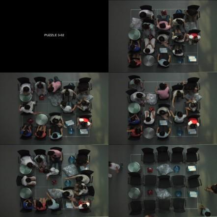 2008 Puzzle3-02