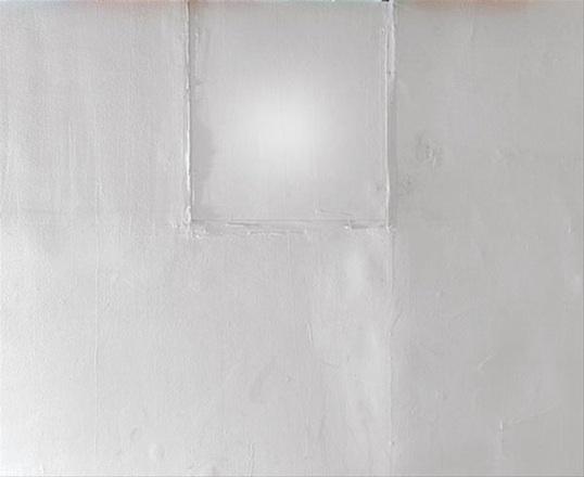 Soonhak _KWON_ History_of_Galerie Lumen_2011 _ No.5