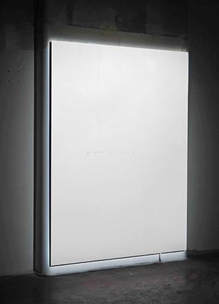 Soonhak_KWON_History of_Gulbenkian-Gallery_II_2011 _ No.4