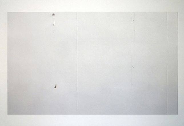 Soonhak_Kwon_ History of_Gulbenkian_Gallery_ II_2011 _ No.2