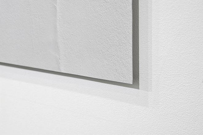 Soonhak_Kwon_History_ of_Gulbenkian_Gallery_ II, 2011 _ No.3