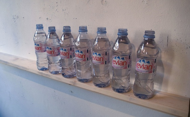 2. Jungpyo_Hong_Almost_Art_bottle.2012