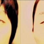 Sejin Kim, Night Worker, 2009. Variable channel HD video, 6'53''.