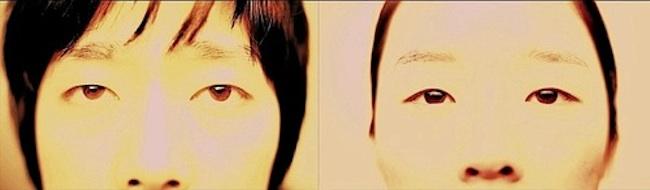 Sejin_Kim_Night_ Worker_2009_No.3