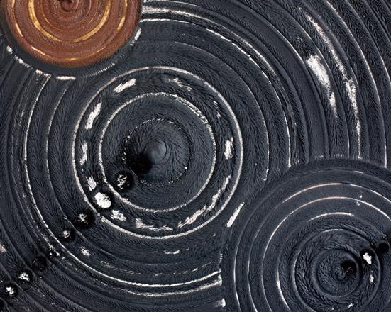 Chaos,-Cosmos-and-Circulation-01-06-(detail)