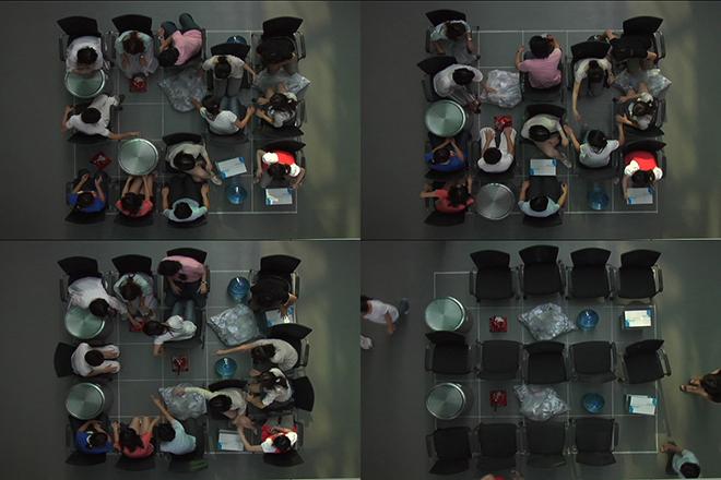 puzzle 3-02