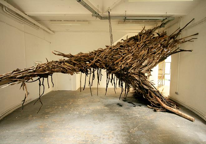 Atsuko-Nakamura,-'Engrave-1'