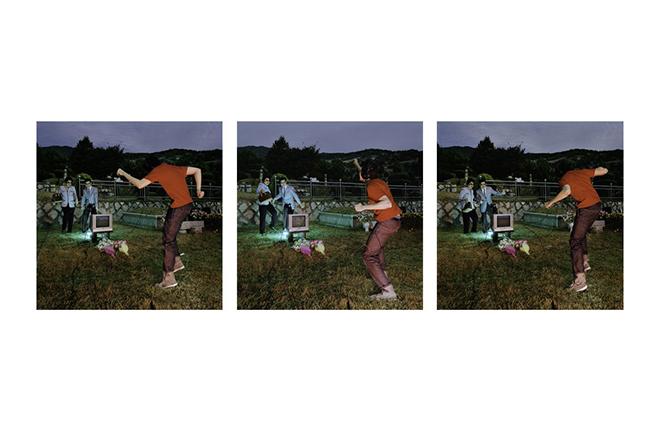 1. dance-dance-dance-triptych
