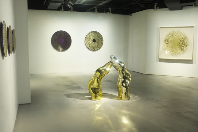 Exhibition-View-01