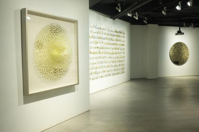 Exhibition-View-02