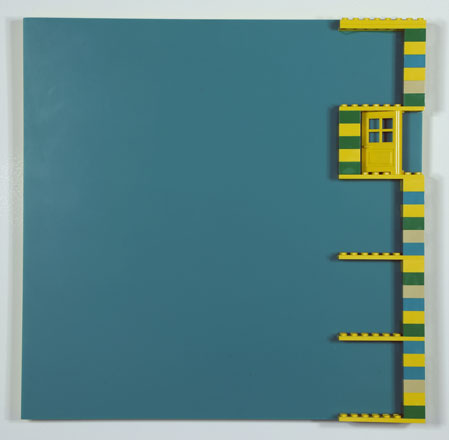 Jaye-Moon,-Floor-Series-V,-Legos-and-plexiglas,-30.5-x-30.5-cm,2014_resized