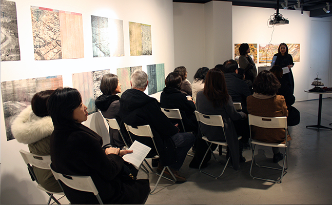 Jimin Lee_Artist Talk_Event page image 3