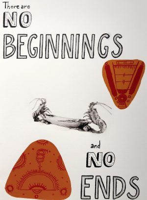 Ole-Hagen,-There-Are-No-Beginnings-and-No-Ends,-2017,-ink,-gouache,-collage,-50x40-cm.jpeg2
