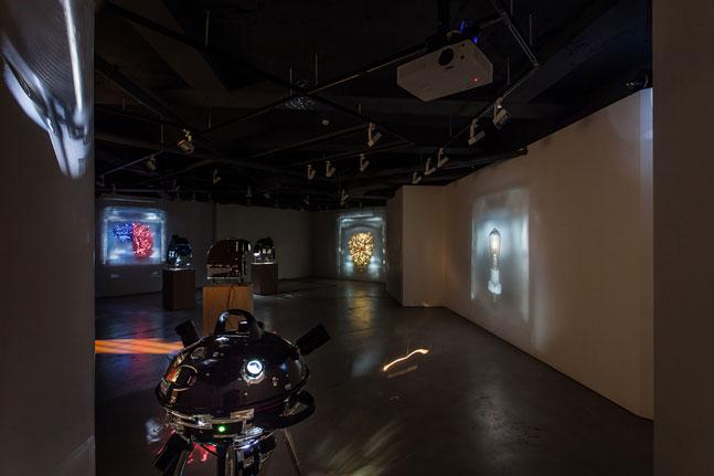 SHS--installation-view-01