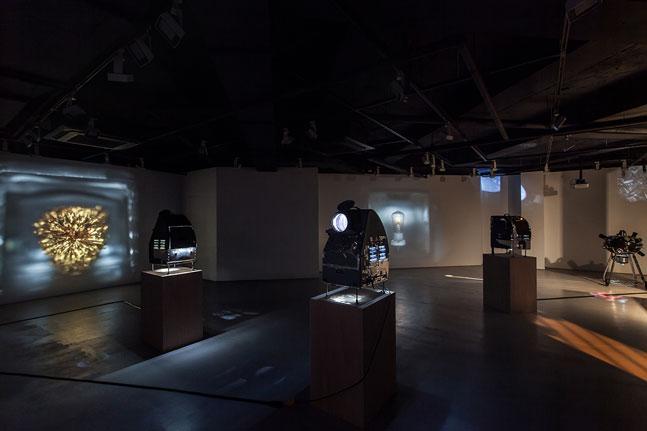 SHS--installation-view-02