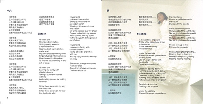 2. Yingmei Duan_re-sized image for website copy