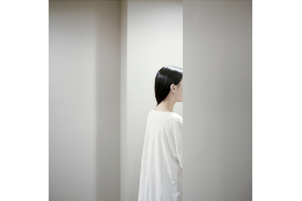 Hanmi_Gallery_The_Woman
