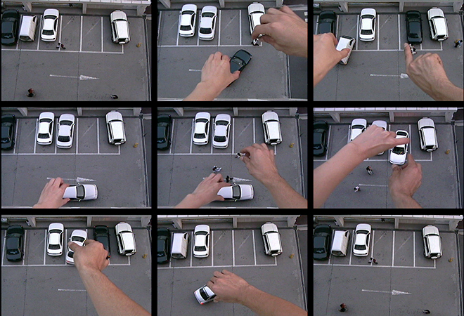 2001 1parking_9stills