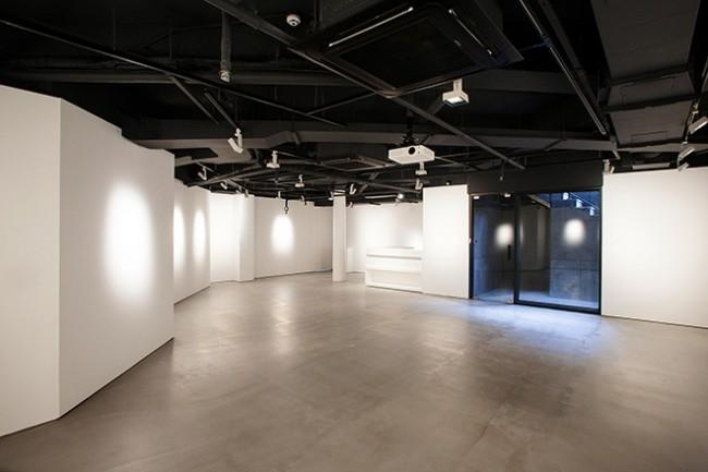 Hanmi Gallery Seoul