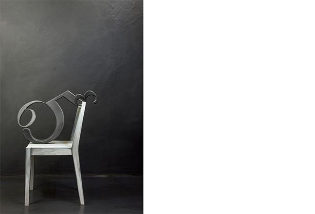 365-2014-150x100cm