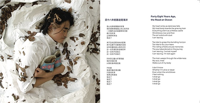 6. Yingmei Duan_re-sized image for website copy