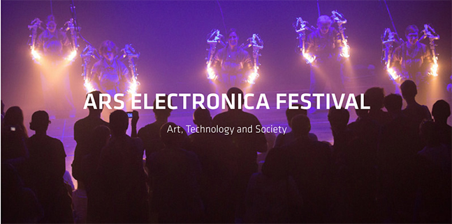 Website_Ars Electronica 2 final