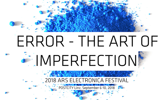 Website_Ars Electronica